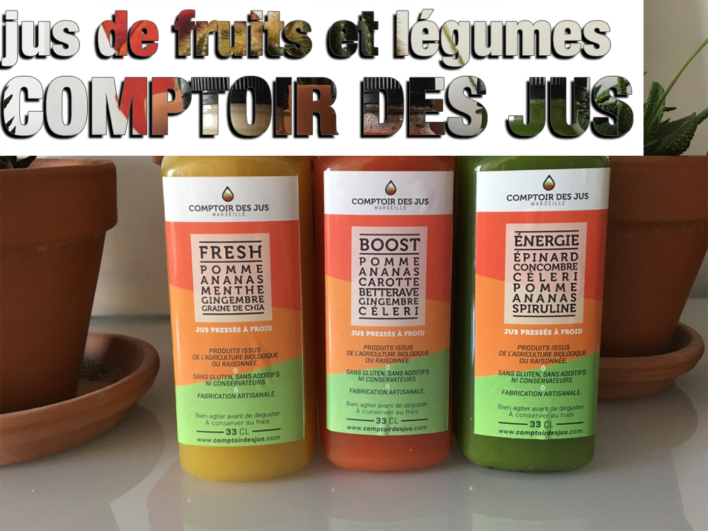 mamafunky comptoir des jus jus et cure detox de fruits et l gumes made in marseille mamafunky. Black Bedroom Furniture Sets. Home Design Ideas
