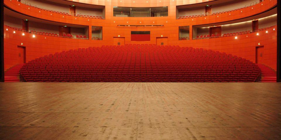 les-theatres-gtp1