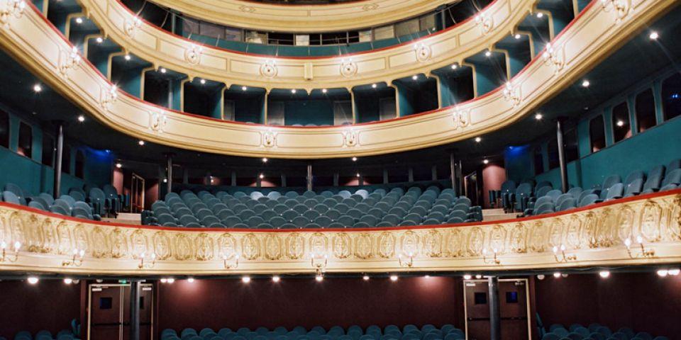 les-theatres-gymnase1