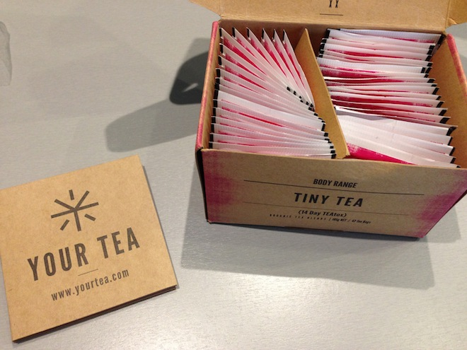 Tiny-Tea-Teatox-your tea
