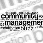 internet - community management