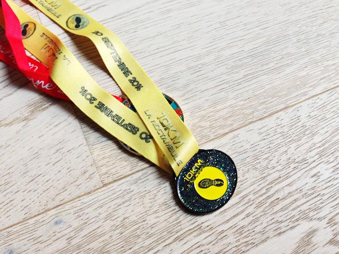 La-Noctambule-médaille