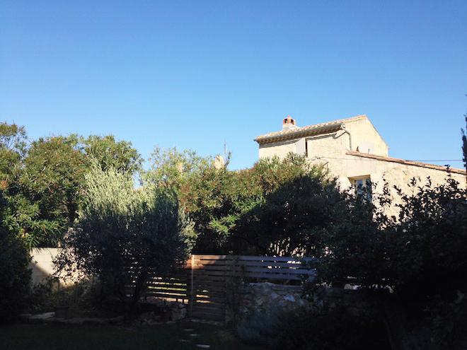 ciel-bleu-Provence