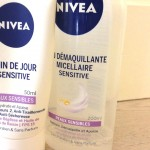Nivea-Sensitive