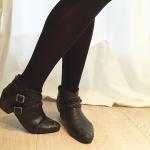zoom-chaussures-comptoirdesctonniers