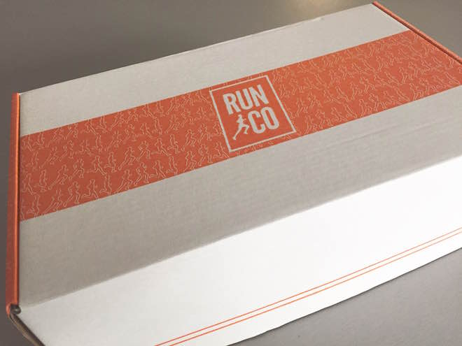 box Run & Co