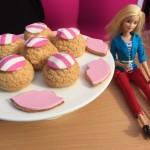 Barbie be super tour