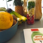 smoothie-fruite-ingredients