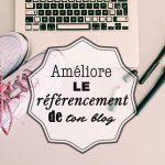 ameliorer-le-referencement-du-son-blog